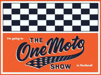 THE1MOTOSHOW2017.png